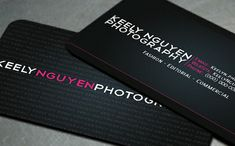 photo-business-card.jpg (540×335)
