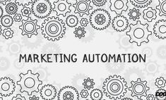 7 étapes pour automatiser votre #marketing / #growthhacking  #marketingdigital Marketing Automation, Growth Hacking, Startup, Competitor Analysis, Seo, Digital Marketing, Amazing, Inspiration, Biblical Inspiration