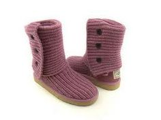 cheap ugg boots for men, women and kids! it is warm and fashion!