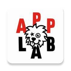 Op zoek naar een goede App? download dan AppLab !