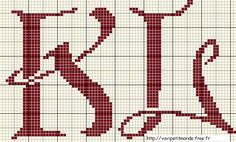 kl.JPG 573×347 pixels