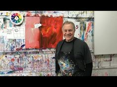 "BobBlast 81 ""Painting Step Two & Step Three"" - YouTube"