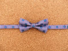 HM125 (Deco) #MFMbowtie #bowtie #handmade #fashion #accessories #mensfashion #womensfashion #kidsfashion #serbia #belgrade