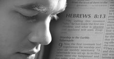 There Are 6 Scriptures About Homosexuality In The Bible. Here's What They Really Say.