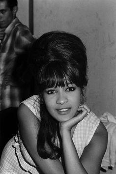 """Résultat de recherche d'images pour """"beat girls 1964"""""""