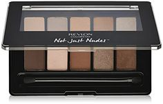 Revlon Colorstay Not Just Nudes Shadow Palette Passionate Nudes 05 Ounce * Learn more by visiting the image link.