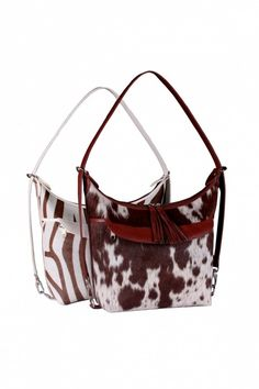 Ostrich Skin Handbags South African Leather Goods Manufacturer Online Bags Pinterest And
