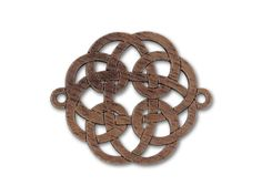 Small Celtic Knot Link