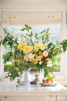fc63775cd8e26 17 Best Veranda Florals images