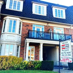 Embedded image permalink JUST LISTED - 1-85 Albani St. $517,900 - Bright and spacious 2 bedroom, 2 level town-home with over 1700 square feet of finished living space! Open concept main with 9 ft ceilings and dark laminate. Large master with newer carpeting, and a large walk-in closet. 2nd bedroom on main has a walkout to a large outdoor terrace! Recently re-finished rec-room with laundry, plenty of storage & a full 2nd bath. 1 car garage. Please call Ben Fenlon to view: 416-301-0828