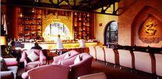 Restaurants in San Francisco – Ana Mandara. Hg2Sanfrancisco.com.
