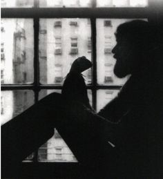 """""""Life's like a movie, write your own ending.  Keep believing, keep pretending.""""  Jim Henson."""