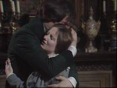jane eyre 1983 | Jane Eyre (1983) BBC Episode VII