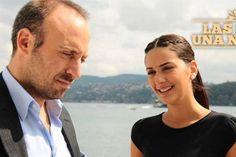 Capítulo 85 x 01: Sherezade se encuentra con Yasemín  En tanto, Ali Kemal mantiene su romance secreto con su prima.