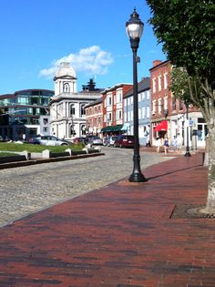 Ghost Tour Portland Maine Haunted Places Maine Fun Things To Do Maine Vacation Pinterest