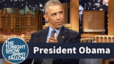 President Obama Talks Staying in DC after His Term Ends www.BillionDollarBaby.biz