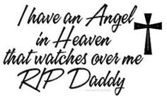 Love you and Miss you Dad! Rip Grandpa, Rip Daddy, Miss My Daddy, Miss You Dad, Miss You Grandpa Quotes, Great Quotes, Me Quotes, Photo Quotes, Wisdom Quotes