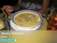 https://www.tripadvisor.com/Restaurant_Review-g488162-d1082257-Reviews-Wacky_Wahoo_s-Noord_Aruba.html?m=19904