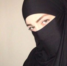 Azyah's HIJAB // images from the web