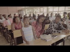 Little Success has indeed been making us laugh just like Emmanuella, Enjoy this compilation of Success from Mark angel comedy Videos. Best Of Success 2018 Mark Angel and Emmanuella Comedy Videos Success Video, Nigerian Movies, Her Brother, African Fashion Dresses, Eyebrow Makeup, Justin Bieber, Comedy, Angel, School