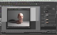 This covers the Arnold Ai Standard, Ai Skin and Ai Hair shader settings and how to use them to render different materials. The tutorial also looks at glossy and…