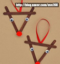 Get crafty for less with these dollar store Christmas Crafts. From DIY ornaments to mason jar crafts, there are plenty of craft ideas for kids and adults. Christmas Crafts For Adults, Kids Christmas Ornaments, Dollar Store Christmas, Christmas Mason Jars, Xmas Crafts, Christmas Fun, Reindeer Ornaments, Homemade Christmas, Christmas Cards