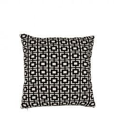 Buy Eichholtz Abstract Cushions Set Of 2 Online At Occa-Home
