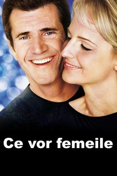 Watch What Women Want 2000 Full Movie Online Free