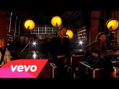 Imagine Dragons - Stand By Me (2015 Billboard Music Awards) - YouTube