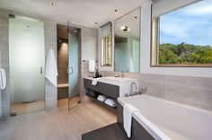 19-Guest-Bathroom