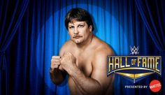 Stan Hansen And His Bullrope To Be Inducted Into WWE Hall of Fame With Class Of 2016