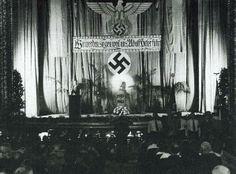 El Teatre Tívoli de Barcelona el 13 de gener de 1943. Mai més!