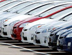 New Cars Scott City KS