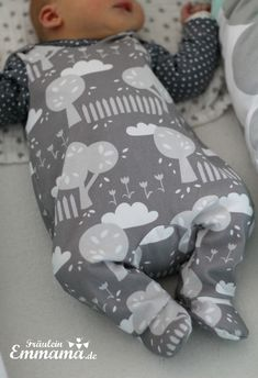 Elefanten Kurze//Lange Pumphose Baby /& Kinder Gr/ö/ße 50-92