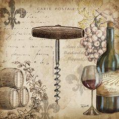 http://www.roaringbrookart.com/gallery/data/media/32/RB4803TS_Wine_Cork_Postcard_I__12x12.jpg