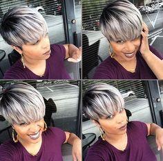 Feelin' it? - http://community.blackhairinformation.com/hairstyle-gallery/short-haircuts/feelin-it/