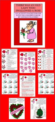 valentine's day rhyming poems