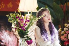 IU Blueming PC Wallpapers x – Best of Wallpapers for Andriod and ios Music Backgrounds, Great Backgrounds, Kpop Girl Groups, Kpop Girls, Iu Hair, Most Beautiful Wallpaper, Wallpaper Pc, Picture Credit, Scene Photo