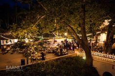 Rancho Las Lomas | Garden of Eden | Barnet Photography