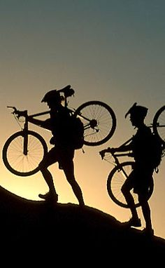 adventure racing...love....love...love :) makes me want to get out there