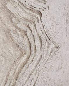 Nature in neutral color inspiration @priseswitzerland Timeless Design, Neutral Colors, Color Inspiration, Animal Print Rug, Modern, Nature, Collection, Home Decor, Trendy Tree