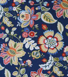 45'' Home Essentials Fabric- Tatiana Confetti