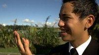 Maori Boy Genius op Hollanddoc.nl Moving Pictures, Movies To Watch, Boys, Maori, Baby Boys, Senior Boys, Sons, Guys, Baby Boy