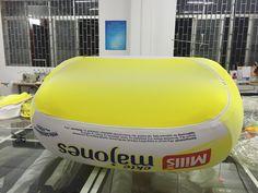 Les meubles gonflables avec impression sont disponibles sur www.unc-pro.com. Vous optez pour des meubles gonflables visibles, originaux et compétitifs. Demandez votre devis à contact@unc-pro.com. Les tentes gonflables personnalisables sont également disponibles sur le site internet.