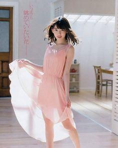 Good morning  Beautiful Sakura  #miyawaki #sakura #miyawakisakura #sakuratan #sakurachan #hkt #hkt48 #akb48 #japanese #idol #cute #hakata #宮脇咲良 #さくら #japanesegirl #girls #可愛い #綺麗な #アイドル #女の子 #日本語 #tokyo #fukuoka #48groups #like4like #followme #beautiful #sweet #lovely #goodmorning by miyawaki1903