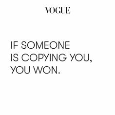 The best fashion quotes - Wise Words! You can find even more inspirational quotes at Vogue. Love Quotes For Boyfriend, Best Love Quotes, Romantic Love Quotes, Quotes For Him, Cute Quotes, Happy Quotes, Quotes To Live By, Positive Quotes, Funny Quotes