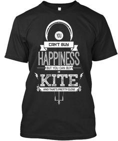 LiMiTeD TiME - KiteSurf Happiness #kitesurf #kitesurfing
