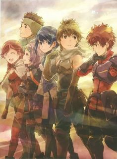 Zerochan has 245 Hai to Gensou no Grimgar anime images, Android/iPhone wallpapers, fanart, and many more in its gallery. Hai to Gensou no Grimgar is also known as Grimgar Of Fantasy And Ash. Old Anime, Manga Anime, Sword Art Online, Online Art, Grimgar, Anime Japan, Fantasy, Anime Artwork, Manga Pictures