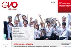 GVO Personal GmbH Movies, Movie Posters, Philosophy, Business Cards, Cordial, Things To Do, Films, Film Poster, Cinema