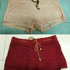 Lace Shorts, Ph, Short Dresses, How To Get, Stuff To Buy, Women, Fashion, Short Gowns, Moda